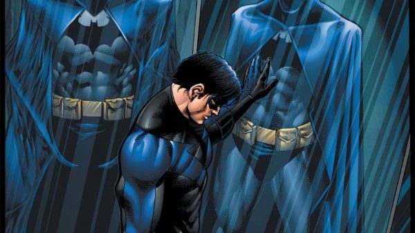 nightwing-movie-director-chris-mckay