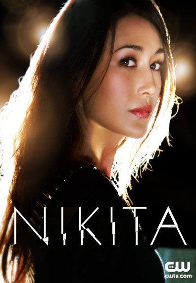 nikita_cw_tv_show_poster