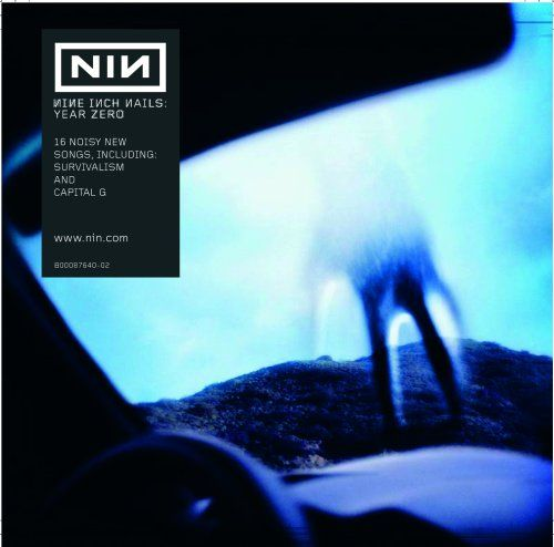 nine-inch-nails-year-zero-album-art