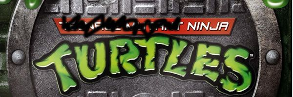 ninja-turtles-fake-logo-slice