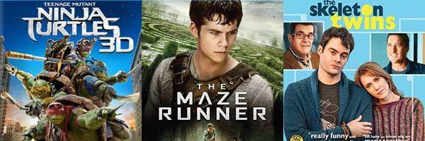 the-maze-runner-blu-ray