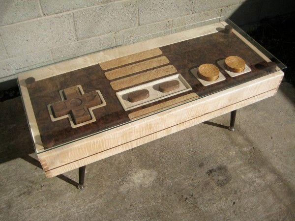 nintendo-controller-coffee-table-1