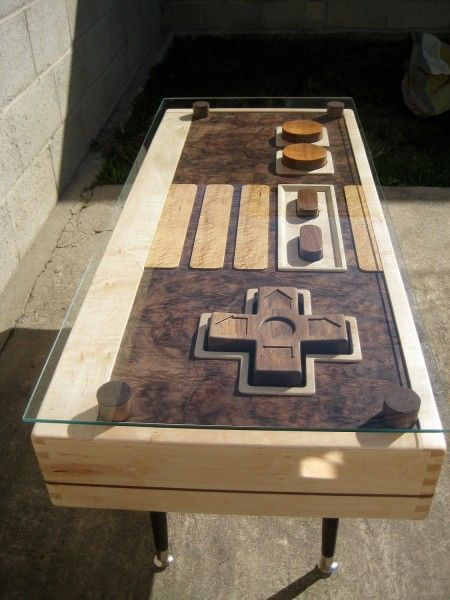nintendo-controller-coffee-table-2