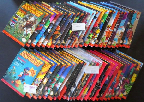 nintendo-power-magazines