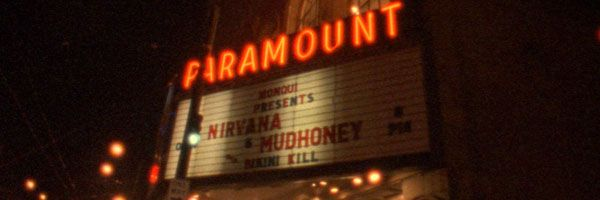 nirvana-live-at-the-paramount-slice