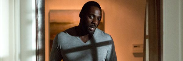 no-good-deed-idris-elba-slice