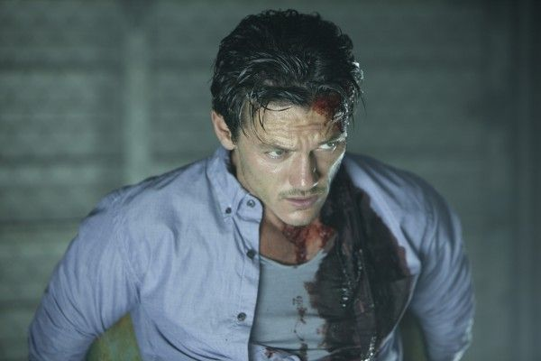 no-one-lives-luke-evans-2