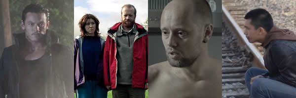 no-one-lives-sightseers-90-minutes-beijing-flickers-slice