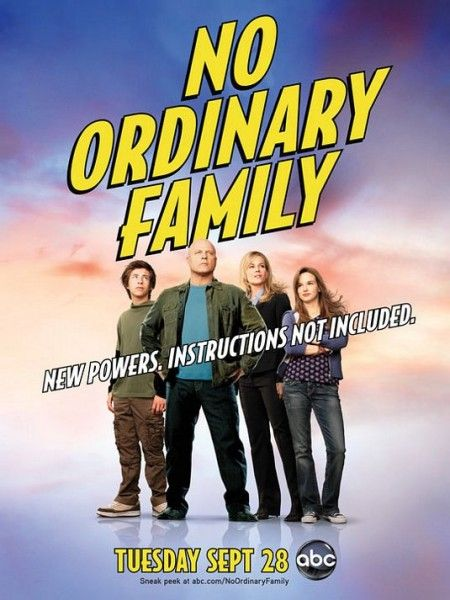no_ordinary_family_poster