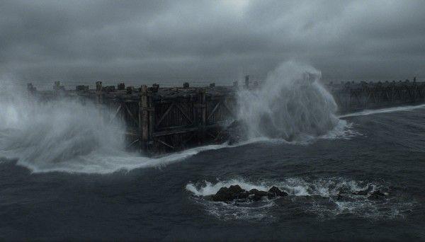 noah-flood-2