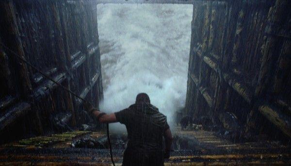 noah-flood