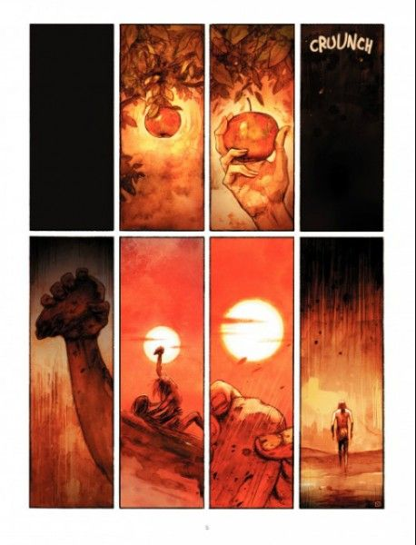 noah-graphic-novel-01