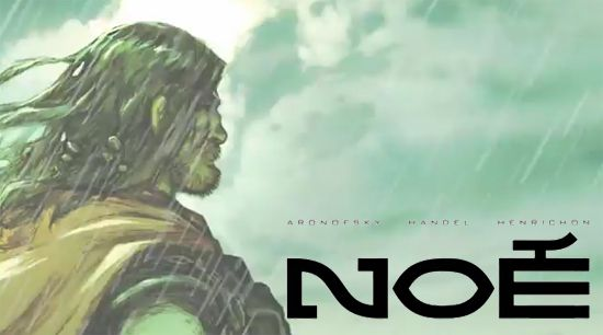 noah-graphic-novel-french-01