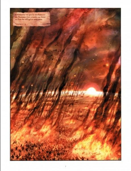 noah-graphic-novel-french-02
