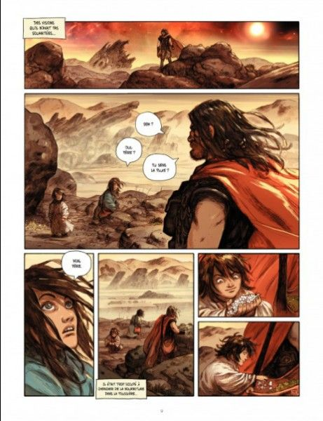 noah-graphic-novel-french-03