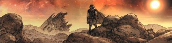 noah-graphic-novel-image-01