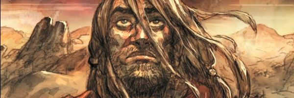 noah-graphic-novel-image-slice-01