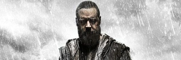 noah-poster-russell-crowe