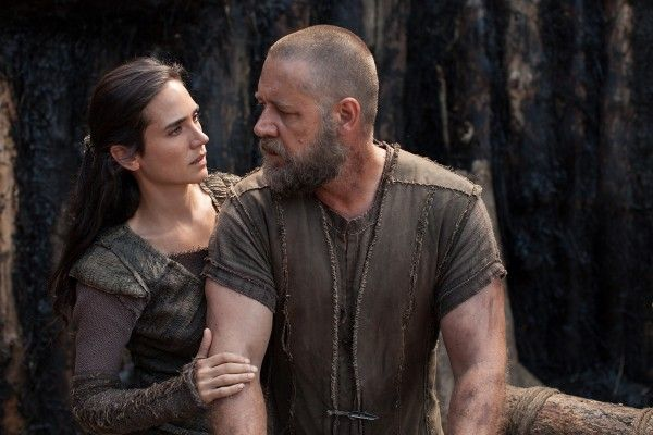 noah-russell-crowe-jennifer-connelly