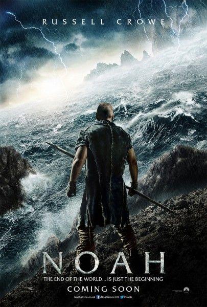 noah-uk-poster