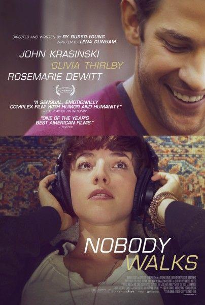 nobody-walks-poster