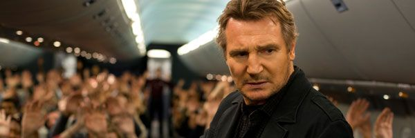 the-escapist-remake-liam-neeson