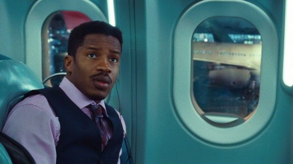 non-stop-nate-parker
