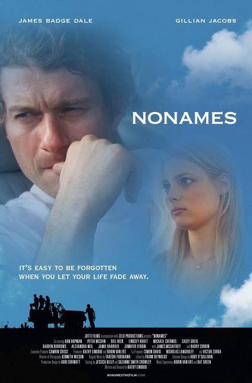 nonames_poster_01