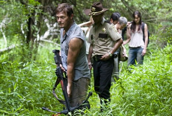 norman-reedus-andrew-lincoln-walking-dead