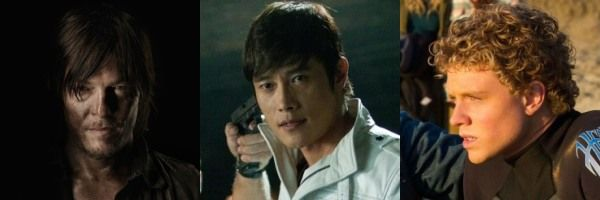norman-reedus-triple-nine-byung-hun-lee-terminator-genesis-jonny-weston-taken-3-slice
