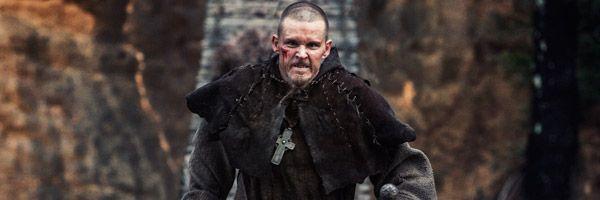 northmen-a-viking-saga-ryan-kwanten