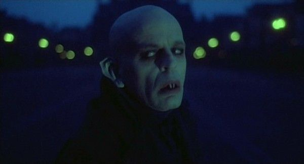 nosferatu-phantom-der-nacht