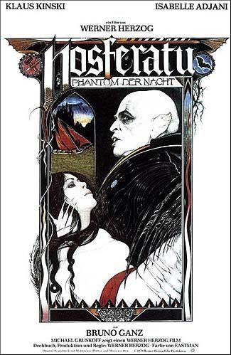 nosferatu-phantom-der-nacht-poster