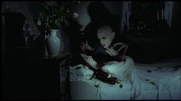 nosferatu-phantom-der-nacht-1