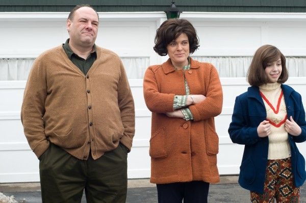 not-fade-away-molly-price-james-gandolfini-meg-guzulescu