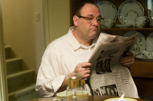 not-fade-away-james-gandolfini