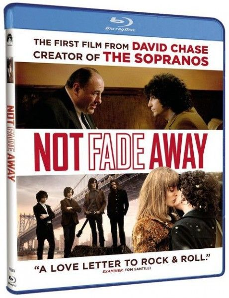 not-fade-away-blu-ray-box-cover