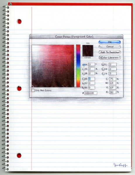 notebook-nerd-colorpicker-scan