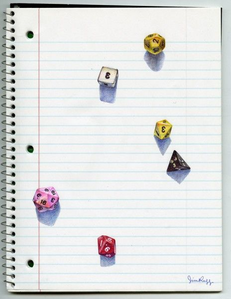 notebook-nerd-d-and-d-dice