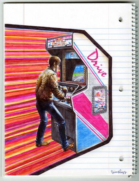 notebook-nerd-drive