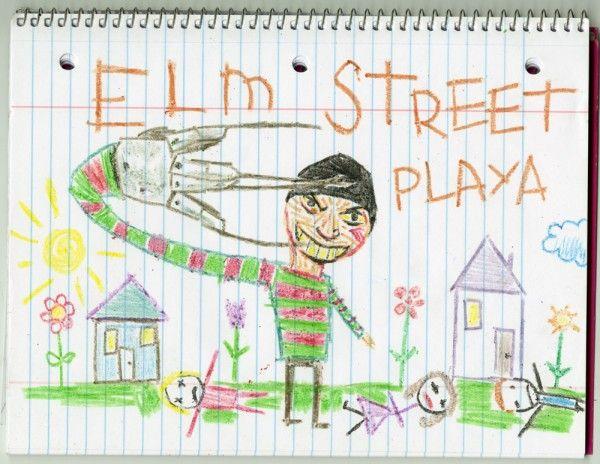 notebook-nerd-elm-street-crayon