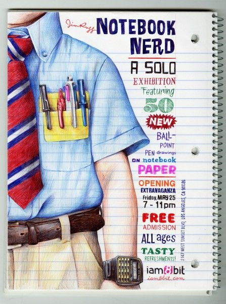 notebook-nerd-flyer
