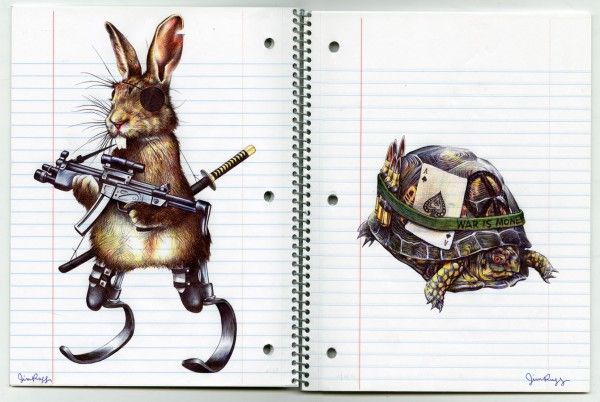 notebook-nerd-turtlehare