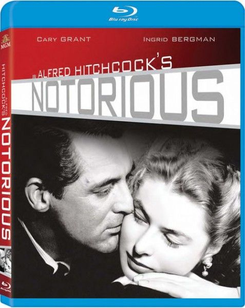 notorious-blu-ray-cover