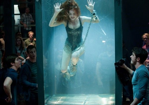 now-you-see-me-isla-fisher