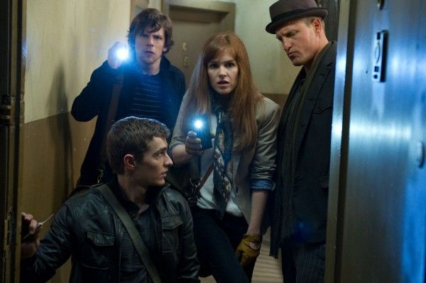 now-you-see-me-jesse-eisenberg-isla-fisher-woody-harrelson-dave-franco