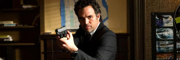 mark-ruffalo-now-you-see-me-2