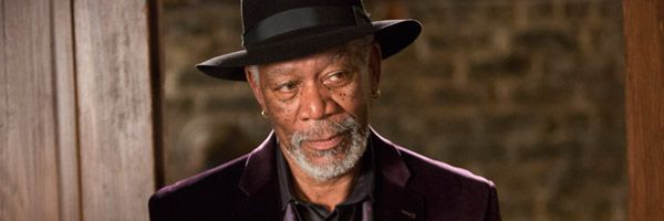 now-you-see-me-morgan-freeman-slice