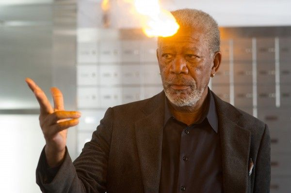 now-you-see-me-morgan-freeman