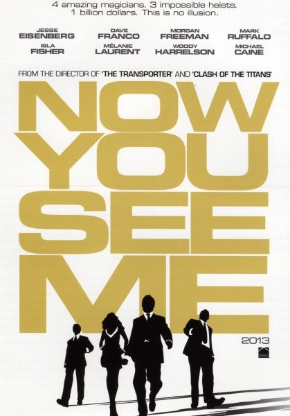 now-you-see-me-promo-poster